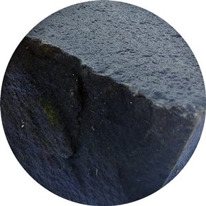 granit czarny szwed