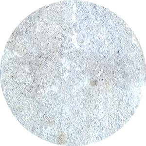 piaskowiec biały